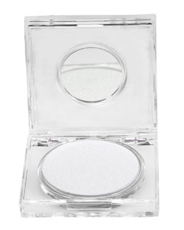 Napoleon Perdis Color Disc Eye Shadow, White Wedding