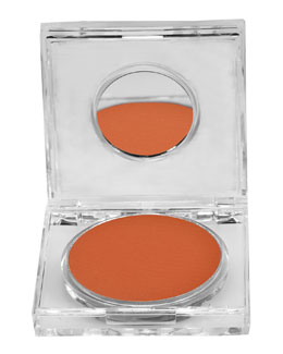 Napoleon Perdis Color Disc Eye Shadow, Tequila Sunrise