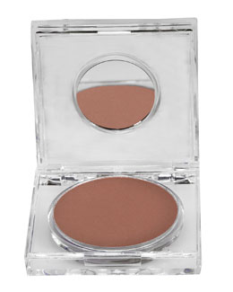 Napoleon Perdis Color Disc Eye Shadow, Tawny Temptress