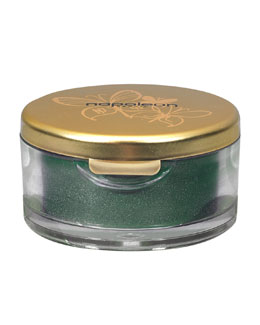 Napoleon Perdis Loose Eye Color Dust, Emerald City