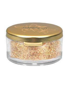 Napoleon Perdis Loose Eye Color Dust, Bronze Ambition