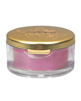 Napoleon Perdis Loose Eye Color Dust, Golden Peach