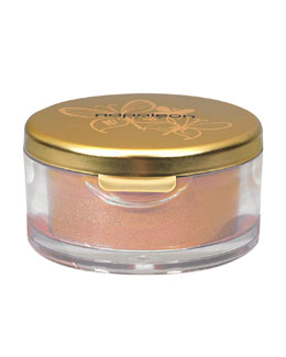 Napoleon Perdis Loose Eye Color Dust, Honey Child