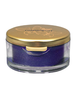 Napoleon Perdis Loose Eye Color Dust, Indigo Girl