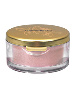 Napoleon Perdis Loose Eye Color Dust, Pink Champagne