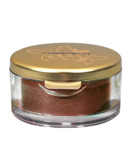 Napoleon Perdis Loose Eye Color Dust, Million Mermaid