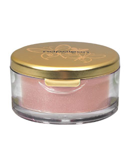 Napoleon Perdis Loose Eye Color Dust, Star Light