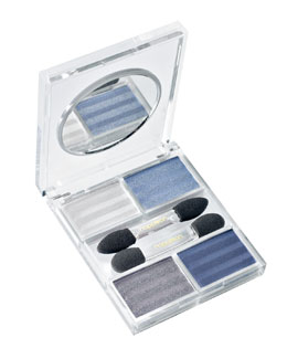 Napoleon Perdis Prismatic Eye Shadow Quad #9