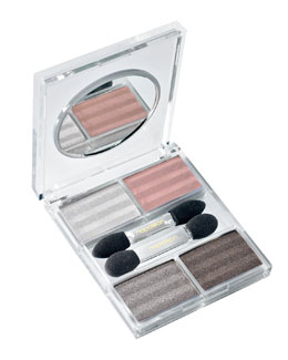 Napoleon Perdis Prismatic Eye Shadow Quad #12