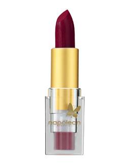 Napoleon Perdis DeVine Goddess Lipstick, Aphrodite