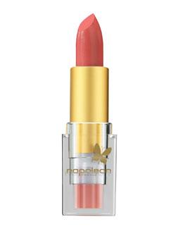 Napoleon Perdis DeVine Goddess Lipstick, Atlanta