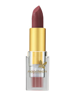 Napoleon Perdis DeVine Goddess Lipstick, Andromeda