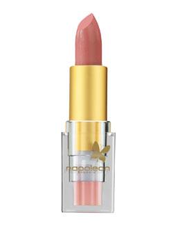 Napoleon Perdis DeVine Goddess Lipstick, Athena
