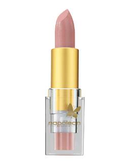Napoleon Perdis DeVine Goddess Lipstick, Hess