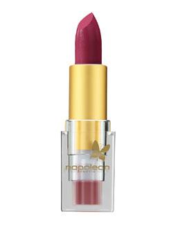 Napoleon Perdis DeVine Goddess Lipstick, Olympia