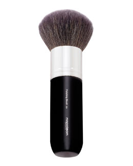 Napoleon Perdis Polishing Brush, 35r