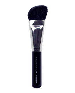 Napoleon Perdis Sculpting Cheek Brush
