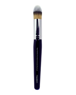 Napoleon Perdis High-Definition Foundation Brush