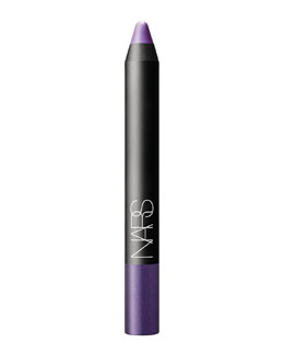Nars Soft Touch Shadow Pencil, Trash