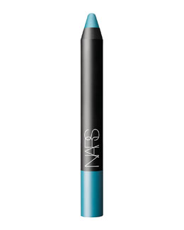 Nars Soft Touch Shadow Pencil, Heat