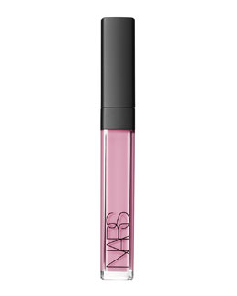 NARS Larger Than Life Lip Gloss, International Velvet