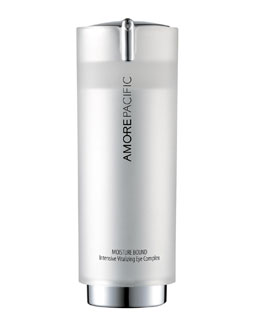 Amore Pacific Intensive Vitalizing Eye Complex