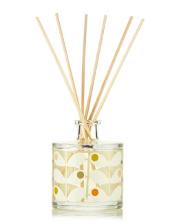 Orla Kiely Fig Tree Diffuser