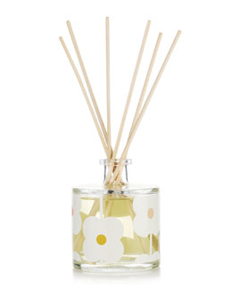 Orla Kiely Sage & Cassis Diffuser
