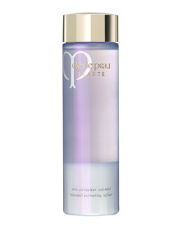 Cl? de Peau Beaut? Essential Correcting Refiner