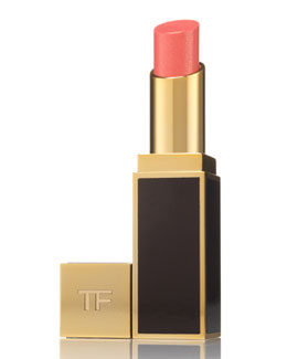 Tom Ford Beauty Lip Color Shine, Smitten