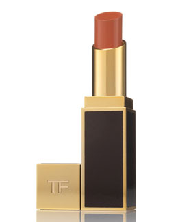 Tom Ford Beauty Lip Color Shine, Abandon
