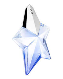 Thierry Mugler Parfums Limited Edition Angel Aqua Chic Star, 1.7oz