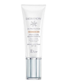 Dior Beauty DIORSNOW UV Protection BB Creme, 020
