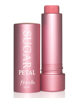 Fresh Sugar Lip Treatment Petal