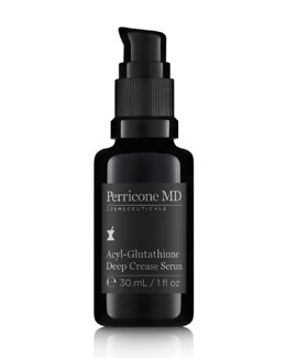 Perricone MD Acyl-Glutathione Deep Crease Serum,1 fl.oz.