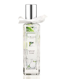 Jo Malone London Osmanthus Blossom 30ml