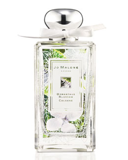 Jo Malone London Osmanthus Blossom 100ml