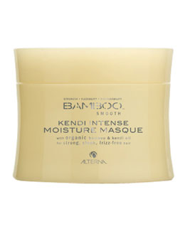 Alterna Bamboo Smooth Kendi Intense Moisture Mask
