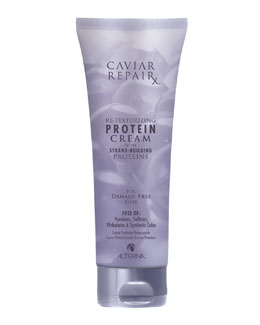 Alterna Caviar Repair Re-Texturizing Protein Hair Cream