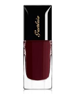 Guerlain Color Lacquer, Vega