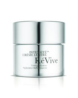 ReVive Intensite Creme Lustre Firming Moisture