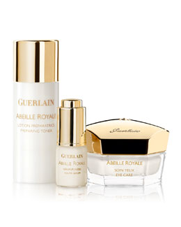 Abeille Royale Collection