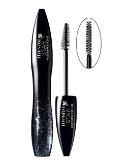 Lancome Hypnose Star 24 Hour Wear Mascara