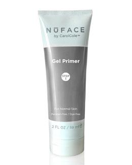 NuFace Gel Primer, 2 fl.oz.