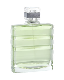 Guerlain Vetiver Eau de Toilette, 4.2 ounces