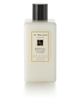 Jo Malone London Grapefruit Body Lotion, 8.5 oz.