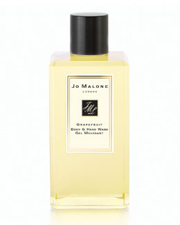 Jo Malone London Grapefruit Body & Hand Wash, 8.5 oz.