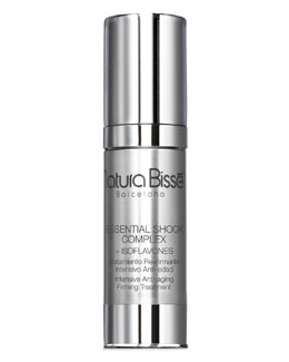 Natura Bisse Essential Shock Concentrate