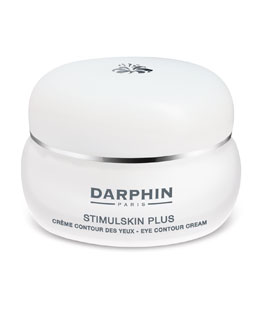 Darphin STIMULSKIN PLUS Eye Contour Cream