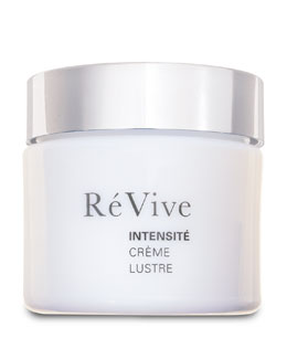 ReVive Intensite Creme Lustre